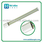 New arrival 2G11 LED PL light AC110V/120V/220V/240V
