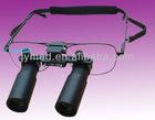 surgical loupes magnifying glass dental binocular loupe