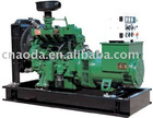 Ricardo Series Natural Gas/Gas Generating Sets/perkin generator/cummins diesel generator set/turbine generator/silent diesel gen
