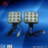 car dash light TBF-820L2