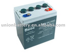 golf car battery MX081800