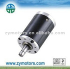 45mm Low Noise Planetary gearbox 54~108Kgf.cm CE RoHS