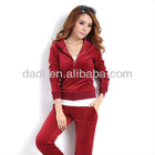 Pattern For Ladies Suit