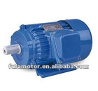 Y 80-355L three-phase motors