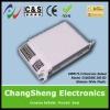2X9W PLC Down Light ELECTRONIC BALLAST , CE, CS2026XE Series