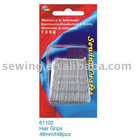 Hair Grips 48mmx48pcs
