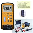 RTD Calibrator VA720