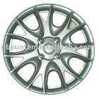 Auto Wheel Covers