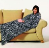 Snuggie TV Blanket