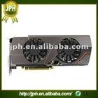 Cheap R6970 Lightning hd Graphics cards