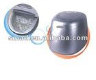 Desktop portable mini ice cube maker with CE/GS/ETL