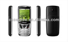 unbranded mobile phone with many models for option