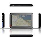 M503T GPS