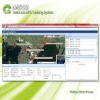 GPS Tracking System on Real Time