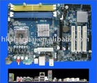 Computer motherboard G31BM
