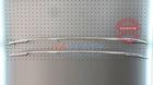 Porsche Cayenne roof rack/rack bar/roof rail (aluminum alloy) 2011+
