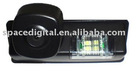 ccd/cmos car rearview camera for NISSAN TEANA 2009 with night vision ,water proof