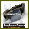 Christmas gift of HD 1280*720P DV Sungalss
