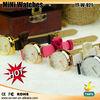 New design! korea mini brand quartz watches (YF-W-921)