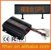 RFID GPS/GSM/GPRS