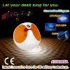 Resonace Speaker (AD360005A)