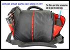 camera case neoprene camera bag with shoulder strap