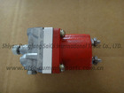 3035344 two-way Shutoff Valves for K19 Engine