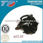 Vacuum Booster for LR17812