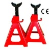 Jack Stand 2 Ton KT51102