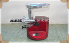 Automatic Meat Grinder