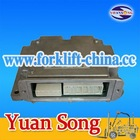 Forklift Parts 8FD15 CONTROLLER ASSY,SAS/OPS For TOYOTA In Guangdong(24320-16610-71)