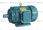 2.2Kw,380V,Y SERIES THREE-PHASE INDUCTION MOTOR