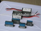 good quality RY-170 half wave rectifier