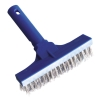 (050203)Cleaning Brush