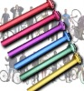 700C fixed gear bike seat post,many color,with clamp