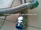 Stainless braiding hose