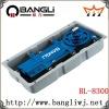 BANGLI brand floor spring ( BL8300)