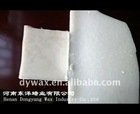 HOT!Special Wax For PVC pipe F-T wax/Sasol wax H1