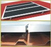 Aluminum Profiles for PV frame