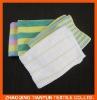 Multi-purpose Microfiber Towel