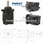 FURST FT-A-P3 hydraulic power unit