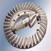 international standard spiral gear