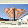 SF-R-5000 Free Standing Awning