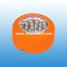 Round LED lamp 24 LED work light LTW015