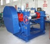 XK-400B Rubber Mixing Machine/Two Roll Open Rubber Mixing Mill/Rubber Machinery
