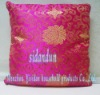 2012 Chair Cushion