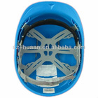PE 6 points Safety helmet/ 6 poins Hard hat