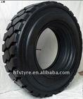 Forklift tire 1000-20
