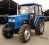 JS600 Tractor