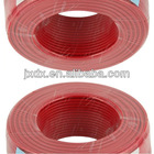 general used electrical wire 1.5 2.5 4 6mm